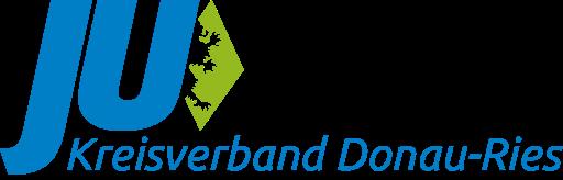 JU Donau-Ries Logo